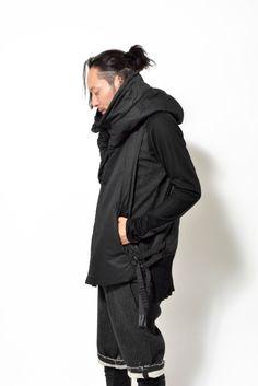nude: MM | K's CLOTHING Minamihorie blog