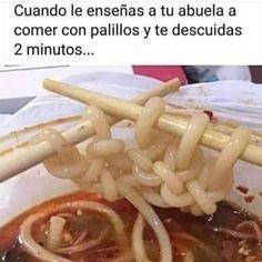 New Memes Graciosos Humor Ideas Memes Of The Day, New Memes, Memes Humor, Funny Spanish Memes, Stupid Funny Memes, Spanish Jokes, Fun Funny, Super Funny, Hilarious
