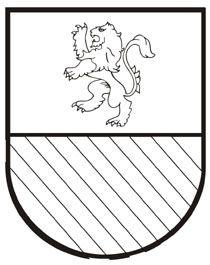 Heráldica Aragonesa: Genealogía de Aragón y Apellidos Aragoneses