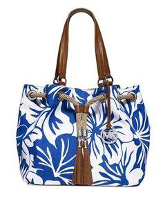 womens shoulder bags new look Large Handbags, Tote Handbags, Clutch Bags, Handbags Michael Kors, Michael Kors Bag, Michael Kors Shoulder Bag, Shoulder Bags, Mk Bags, Beautiful Handbags