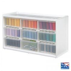 83 best artbin storage images artist supplies buy art art bin rh pinterest com