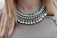 collier.perle