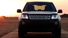 Explore the Land Rover luxury, off-road SUV line, including the Discovery and Range Rover family of vehicles. Freelander 2, Land Rover Freelander, New Land Rover, Land Rover Models, Tata Motors, Crossover Suv, Jaguar Land Rover, Land Rovers, Four Wheel Drive