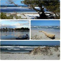 by http://ift.tt/1OJSkeg - Sardegna turismo by italylandscape.com #traveloffers #holiday | Collage... #collage #emozioni #emotions #marenostrum #photooftheday #sardegnamare #sardegna_super_pics #sardegnaalmare #volgoolbia #volgosardegna #volgocagliari #verso_sud #focusardegna #beaches #iloveit #iloveyou #haveagoodevening #lanuovasardegna #bestofphoto Foto presente anche su http://ift.tt/1tOf9XD | February 04 2016 at 06:23PM (ph nicoama67 ) | #traveloffers #holiday | INSERISCI ANCHE TU…