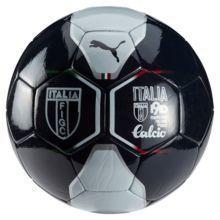 91096dbb2a9 9 Best Adidas Soccer Balls images