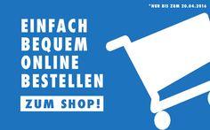 Online-Bestellen-bav-Leads Online-Bestellen-bav-Leads