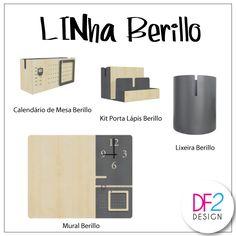 [NOVIDADES] Estamos preparando diversas linhas para você. A novidade da vez é a coleção Berillo, que está com diversos novos produtos para você colecionar. Que tal conferir? Passa aqui: http://www.geguton.com/ #euquero #ilovegeguton #designproduto #designlovers