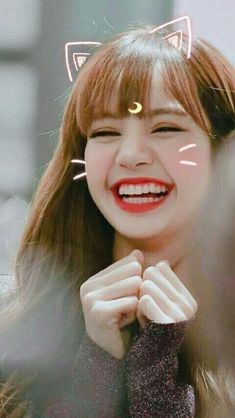 Queenpink 💖 [icons and wallpapers] Blackpink Lisa, Jennie Blackpink, J Pop, Lisa Blackpink Wallpaper, Black Pink Kpop, Blackpink Members, Blackpink Photos, Kim Jisoo, Dance Music