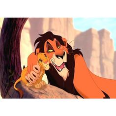 The Lion King Pride: Pride Pics: Screen Captures Page 10 ❤ liked on Polyvore featuring disney and lion king