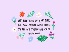 Life Quotes : QUOTATION - Image : Quotes about Love - Description Keep your digital wallpaper looking fly with this sweet Frida Kahlo quote. Sharing is Caring - Hey can you Share this Quote Words Quotes, Me Quotes, Motivational Quotes, Inspirational Quotes, Frida Quotes, Happy Quotes, The Words, Cool Words, Great Quotes