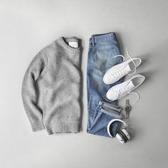 100 Best Smart Casual Outfit Ideas for Men This Year - The Hust Best Smart Casual Outfits, Mens Casual Dress Outfits, Stylish Mens Outfits, Fashion Outfits, Stylish Clothes, Fashion News, Womens Fashion, Instagram Outfits, Urbane Mode
