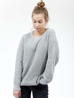 MUD-Sweaters-Dennik-creative-blue-front