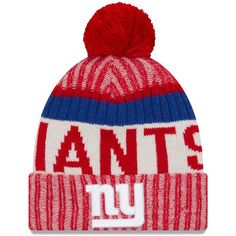 f66df9fe3cb gotfashiongoods.us - nbspThis website is for sale! - nbspgotfashiongoods  Resources and Information. Nfl New York GiantsKnitted ...