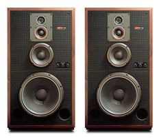 Sony SS G9 Sony Speakers, Audiophile Speakers, Hifi Audio, Stereo Speakers, Woofer Speaker, Speaker Plans, Sound Music, Loudspeaker, Audio Equipment