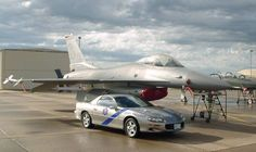 ◆Arizona State Patrol Chevy Camaro◆