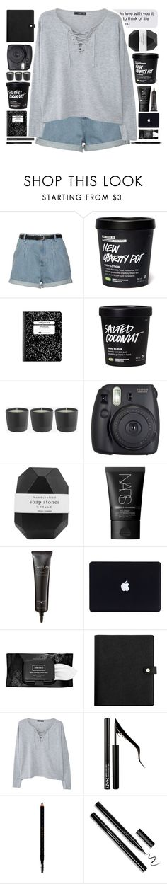 """TRYNA FiND THE WORDS TO SAY 