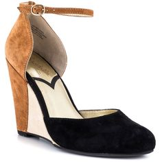 Fight Fire With Fire - Black Seychelles $104.99