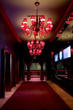 #TheMist Collection #chandelier #interiors #design