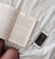 Libros #Relax