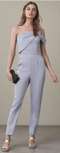 154995a5fa 10 Websites To Get Classy Jumpsuits For Weddings (For All Budgets!)