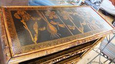Arundel Eccentrics: English Victorian Bamboo Antiques