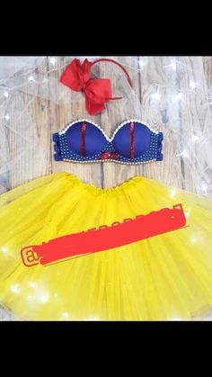 Creative Halloween Costumes, Cute Costumes, Group Costumes, Carnival Costumes, Halloween Outfits, Simple Outfits, Sexy Outfits, Baby Dress Design, Fantasias Halloween