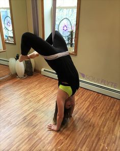 Nyack, NY's boutique AntiGravity® yoga and fitness studio. We teach aerial yoga, traditional yoga and private sessions. Aerial Hammock, Aerial Yoga, Handstand Training, Anti Gravity Yoga, Air Yoga, Circus Art, Yoga For Kids, Fitness Studio, Asana