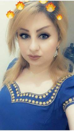 Churidar Designs, Lace Tunic, House Dress, Bishop Sleeve, Abaya Fashion, Traditional Dresses, White Lace, Wedding Jewelry, Jewelry Collection