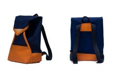 200-h%c3%84nska-rucksack%2c-size-l-1 Movember, Backpacks, Bags, Fashion, Handbags, Moda, Fashion Styles, Taschen, Fasion