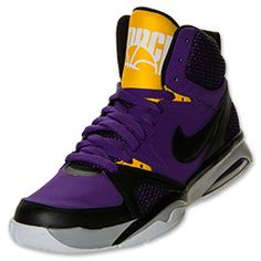 99d3ef713b1 I want to make my own unique kind of Nike Basketball Shoes and then I want