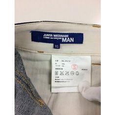 Toms, Ralph Lauren, Personalized Items
