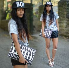 Sugarpills Statue Tee, Ebay Rich Fashion Advisory Explicit Content Clutch, Boy London Cap, Topshop Gold Chains, Choies Lookalike Alexander Wang White Strap Heels, Missguided Black Pu Sport Short