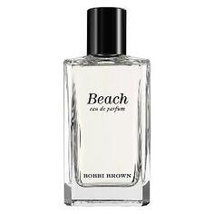 http://www.sephora.com/beach-fragrance-P270559?skuId=1289594