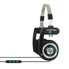 Koss Porta Pro KTC Ultimate Portable Headphone for iPod, iPhone and iPad (Electronics) http://pinterest.com-see.us/redirect.php?p=B006QR8W6K