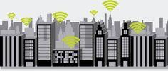 Al CES 2016, la WiFi Alliance ha presentato lo standard Wi-Fi HaLow che permetterà di collegare in futuro tutti i dispositivi legati al mondo IoT
