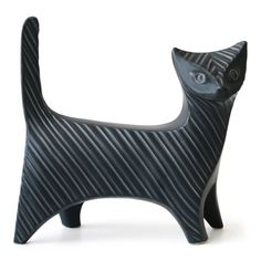 jonathan adler kitty sculpture