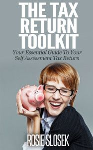 I have a new welcome video on my Tax Return Toolkit page, what do you think?  http://onemanbandaccounting.co.uk/self-assessment-tax-return-toolkit