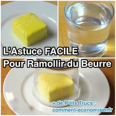 649 Meilleures Images Du Tableau Trucs Cuisine Aliments En