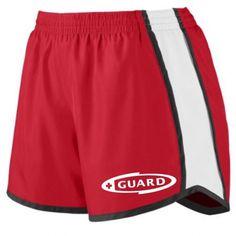 5e089d1772 18 Best Lifeguard Swimwear & Apparel images | Lifeguard, Swat, Swim