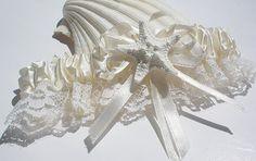 63 Ideas For Your 'Little Mermaid' Wedding