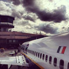 """Aeroporto di Bologna """"Guglielmo Marconi"""" (BLQ) nel Bologna, Emilia-Romagna"""