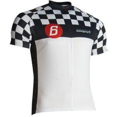 Twin 6 Cat 6 Jersey. Randy Breeden · Cycling jerseys · Saphora Jersey Bike  Wear ... 11c4f2dc5