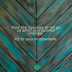 You have the power to cure anxiety. You just need to find it; let this mental Health Quote be your reminder. Mantras For Anxiety, Overcoming Anxiety, How To Cure Anxiety, Stress And Anxiety, Ways To Relieve Stress, Motivational Quotes, Inspirational Quotes, Mental Health Quotes