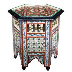 72 besten orientalische m bel bilder auf pinterest oriental furniture artisan und craftsman. Black Bedroom Furniture Sets. Home Design Ideas