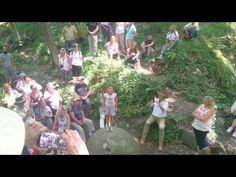 Aryana Uvarova Summer Solstice, Bosnia, Tours, Park, Summer Solstace, Parks