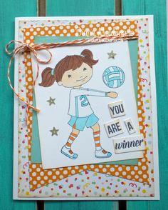 Blog Hop Lanzamiento Agosto// August Release Blog Hop!!