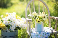 7 dicas para preparar a casa para o verão