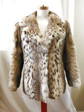 $  405.00 (47 Bids)End Date: May-09 19:15Bid now     Add to watch listBuy this on eBay (Category:Women's Clothing)...