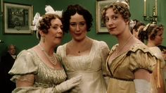 I love Jane Austen! She is one of my favourite authors. I am therefore very excited to announce that, in April 2012, I am travelling to Canberra, Australia, for the Jane Austen Festival! The Jane A...