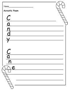 Christmas Writing Printables to Format Christmas Writing Christmas Writing Prompts, Writing Prompts For Kids, Kids Writing, Teaching Writing, Story Sequencing Worksheets, Writing Worksheets, Christmas Poems, Christmas Time, Christmas Cards